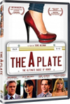 The-A-Plate-DVD