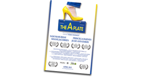 The-A-Plate-Movie