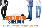 Developing-Sheldon