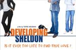 Developing-Sheldon