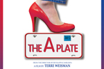 The-A-Plate-Movie-sm
